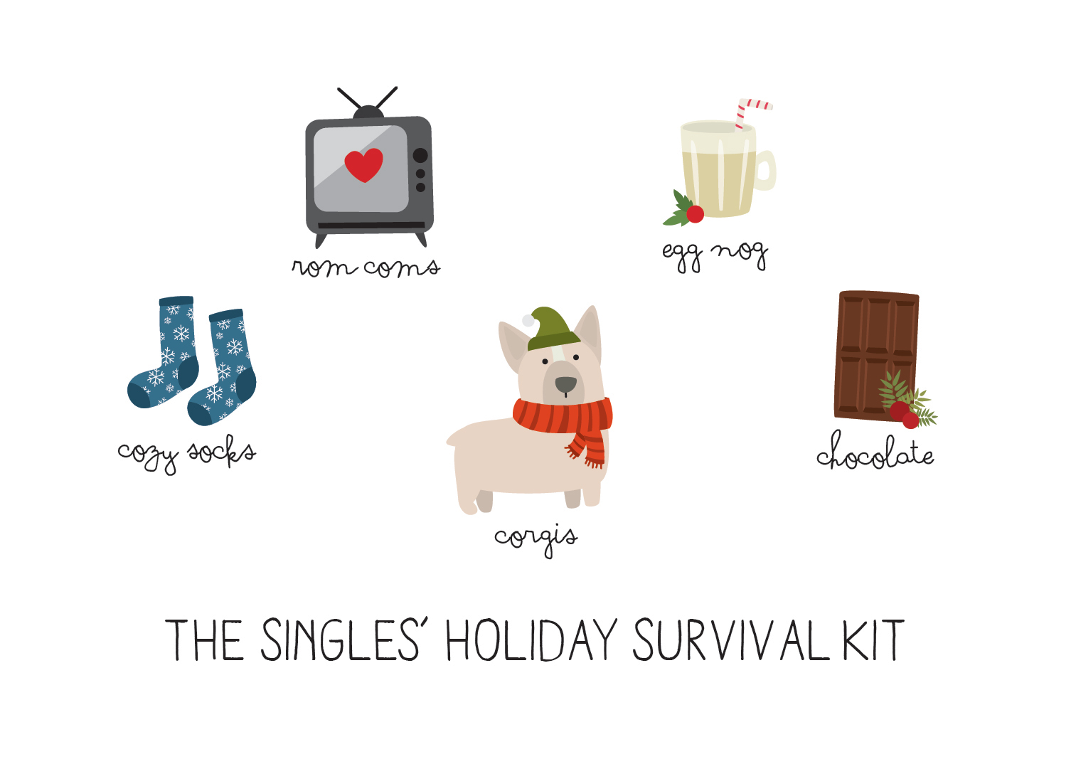 Singles Greetings From Match The Leading Online Dating Site